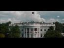 Бросок Кобры 2 (G.I. Joe - Retaliation) (2012) [Трейлер] [720] [1]