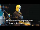 Jon Lord - The Best Keyboard Solos Compilation (part 1)