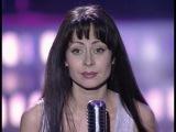 Марина Хлебникова - Косые дожди (Песня года 1998)