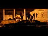 BLACK KRAY - 3RD WARD DOVES OFFICIAL VIDEO