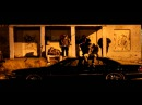 BLACK KRAY 3RD WARD DOVES OFFICIAL VIDEO