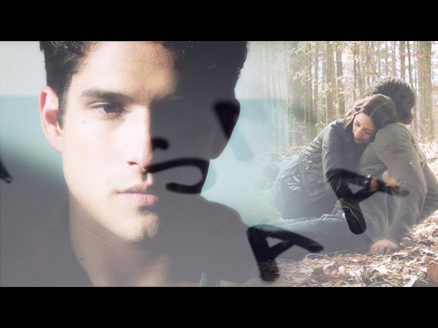 Scott allison | 'first love, you remember what that's like?'