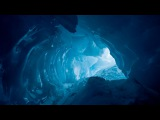 3rd Planet - Ice Cave (Time Lapse)
