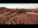 Сарай-Бату. Археологические раскопки сезона 2013 года.