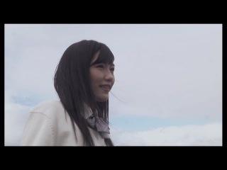 【MV full】 So long ! / AKB48[公式]
