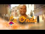 Mike Diamondz - La Onda  LLP Remix