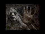 Yngwie Malmsteen - Crying