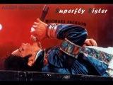 Michael Jackson - Superfly Sister VideoMix - Arsen Madinov
