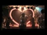 Gerard Butler &amp Tom Hardy Gay Relationship