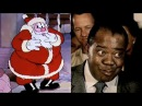 'Zat You Santa Claus (The Heavy Remix) - Louis Armstrong