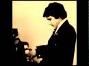 Alexei Sultanov Chopin Nocturne Op.48 №1 - age 11