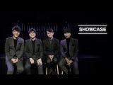 [MelOn Premiere Showcase] SWEET SORROW(스윗소로우) _ Rain In Seoul(서울은 비) & 2 other songs(외 2곡) [SUB]