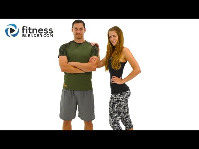 Веселая 10-минутная тренировка прямых и косых мышц живота - Быстрая 10-минутная тренировка пресса для плоского живота. Fun 10 Minute Abs and Obliques Workout - Quick 10 Minute Abs Workout for A Toned Stomach