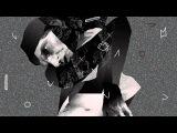 Xiu Xiu  Botanica de Los Angeles OFFICIAL MUSIC VIDEO
