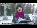 В Москве ставят подозрительные передатчики