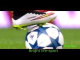 Барселона 2-1 Байер, ЕВРОПА: Лига чемпионов - Групповой этап - Тур 2, обзор матча