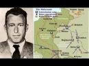 Охотники за нацистами: Комендант концлагеря