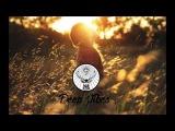 Pitto - Shadows (Original Mix)