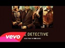 True Detective Music from the HBO Series Lera Lynn The Only Thing Worth Fighting For
