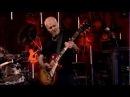 Peter Frampton Blackhole Sun on Guitar Center Sessions on DIRECTV