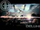 DELUHI / Departure
