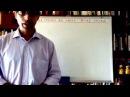CURSO DE INGLES - Lecciones 139 - 147
