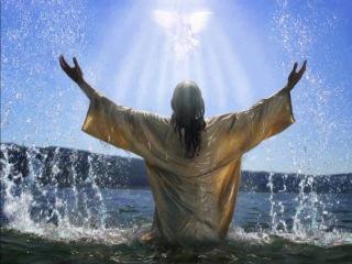 САМЫЙ ЛУЧШИЙ ФИЛЬМ ПРО ИИСУСА ХРИСТА ИЗ ВСЕХ!!! САМЫЙ ДУШЕВНЫЙ ФИЛЬМ!!! HD