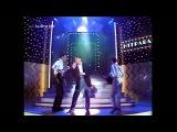 Les McKeown - She's A Lady Live HD
