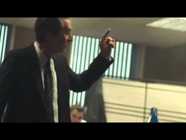 Код убийцы 2015 сериал трейлер
