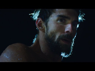 UNDER ARMOUR | RULE YOURSELF | MICHAEL PHELPS