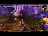 Dragon Knights - DK Online - gameplay 1