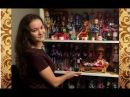 Моя коллекция кукол Ever After High, Monster High.Gulnas Gulnaz.
