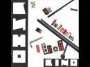 Кино - Последний герой Весь Альбом
