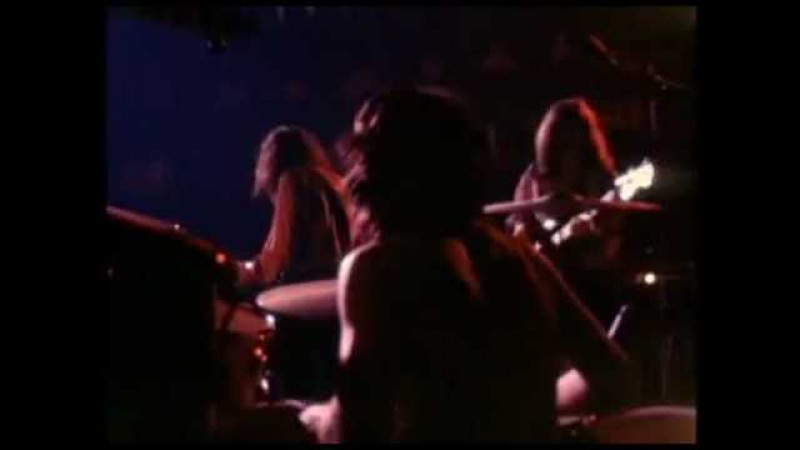 How many more times full version live rah 1970