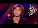 Jesse Bohemian Rhapsody The Voice Kids 2013 The Blind Auditions