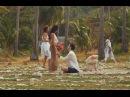 Wedding of Kimmana and Zia - Koh Phangan, Thailand with Kevin James HeartSongs