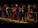 The presentation of the Rose - Diana Damrau, Joyce DiDonato