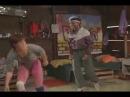 Rufus Chaka Khan - Ain't Nobody (OST Breakin' - 1984)