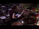 Godsmack - Straight Out Of Line Live (HQ)