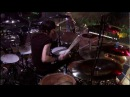 Godsmack - Straight Out Of Line Live HQ