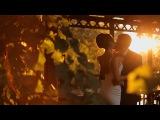 Свадьба Кости и Милы 21/08/2015