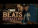 Beats Unraveled #1 by BINKBEATS The Healer by Madlib &amp Erykah Badu