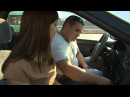 История знакомства Вадима и Дарьи