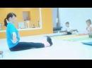 Современные танцы для детей 5-6 лет в Good Foot