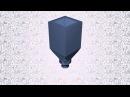 Газогенератор под 5кВт бензогенератор