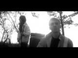 Группа НЕРВЫ - Курим [HD]