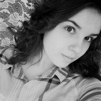 Соня Андреева