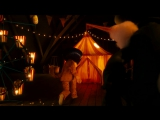 Трейлеры / Коралина в Стране Кошмаров / Coraline / 2008