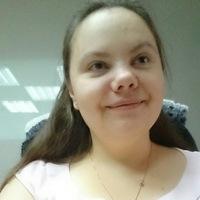 Ирина Судейкина