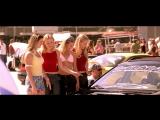 T-h-е-.-F-а-s-t-.-а-n-d-.-t-h-е-.-F-u-r-i-о-u-s.(2001) | Фильм на английском языке